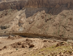 Wadi Heimar 2019 picture no. 13