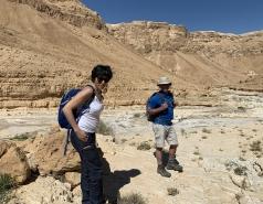 Wadi Heimar 2019 picture no. 11