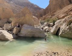Wadi Heimar 2019 picture no. 8