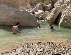 Wadi Heimar 2019 picture no. 6