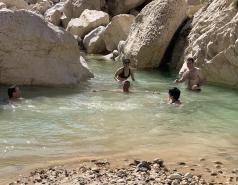 Wadi Heimar 2019 picture no. 9