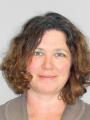 Dr. Leehi Magaritz-Ronen