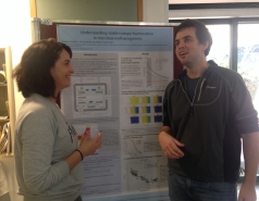 Happy Poster Hour picture no. 3