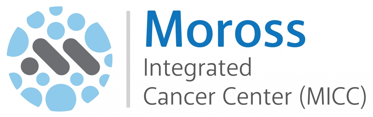 Micc, Moross Integrated Cancer Center
