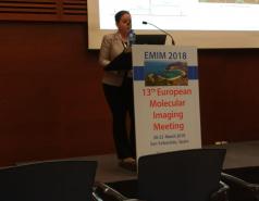 Conferences picture no. 3
