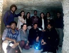 group trip_2017
