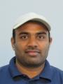 Dr. Harish Battu
