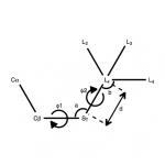 Covalent docking - methods development