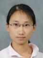 Dr. Qian Zhang