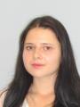 Oksana Yanshyna