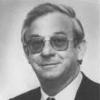 Professor Abraham Patchornik