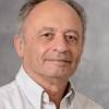 David Milstein