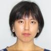 Lucia Myongwon Lee