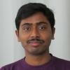 Mihir Ghosh