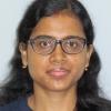 Arpita Paikar
