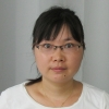 Huijun Yu