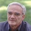 Professor Joseph (Yossi) Sperling
