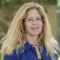 Prof. Michal Sharon