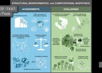 Scientific Illustration picture no. 16