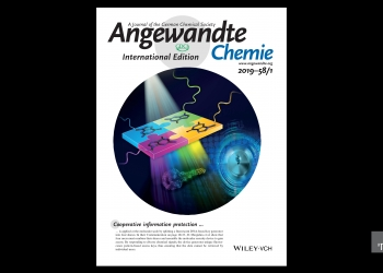 Scientific covers picture no. 17