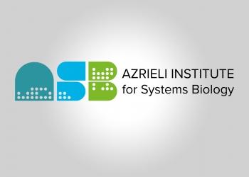 Logos picture no. 2