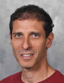 Dr. Jason Cooper