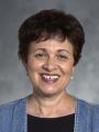Dr. Esther Bagno