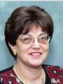 Prof. Bat Sheva Eylon