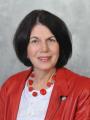 Dr. Zahava Scherz