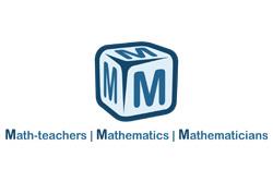 מ' בשלישית: Utilizing tertiary mathematics in and for secondary mathematics teaching (M-Cubed)