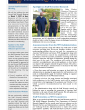 Staff Scientists Council Newsletter #2 Image