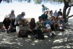 2008 picture no. 25