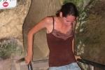 2008 picture no. 63