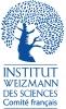 Weizmann France homepage