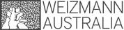 Weizmann Australia homepage