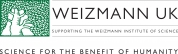 Weizmann UK homepage