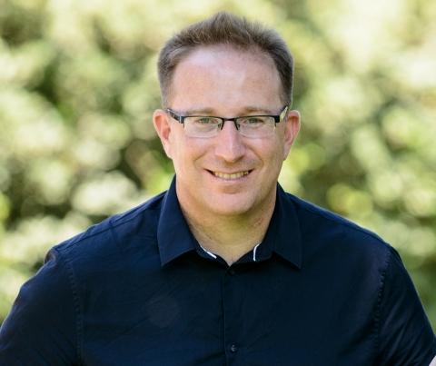 Dr. David Margulies