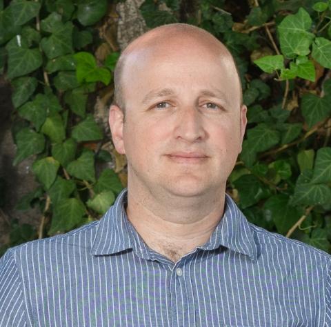 Prof. Igor Ulinsky