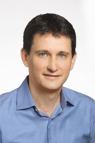 Dr. Oren Shoval