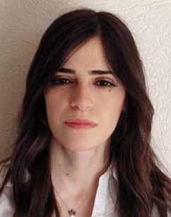 Rawan Zoabi