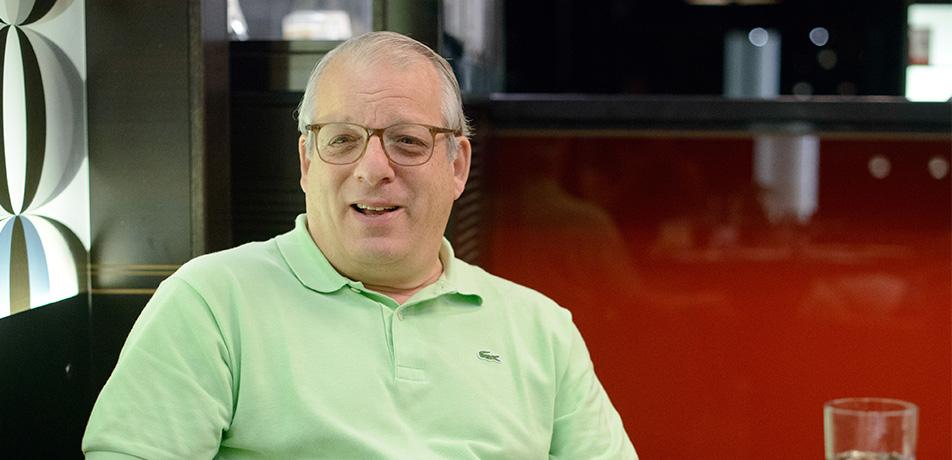 Bob Drake
