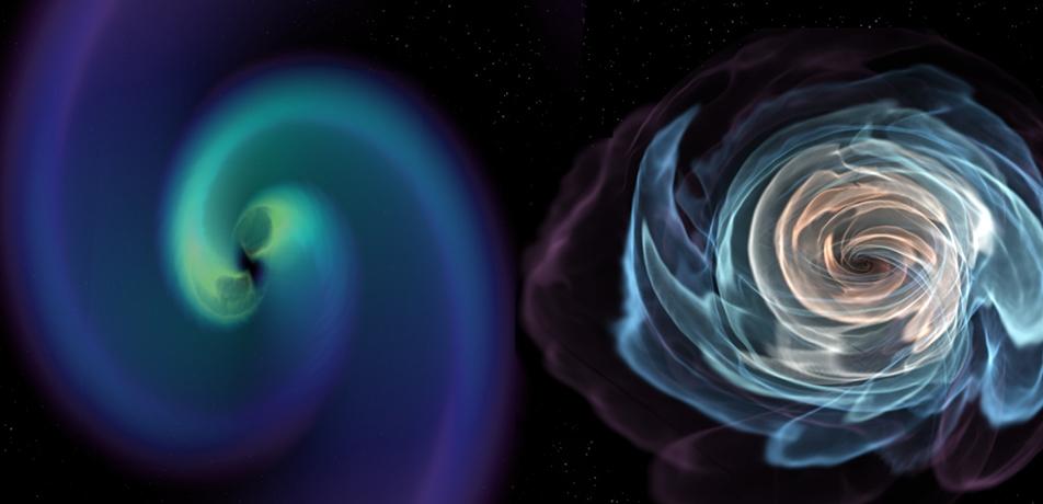 Credit: LIGO