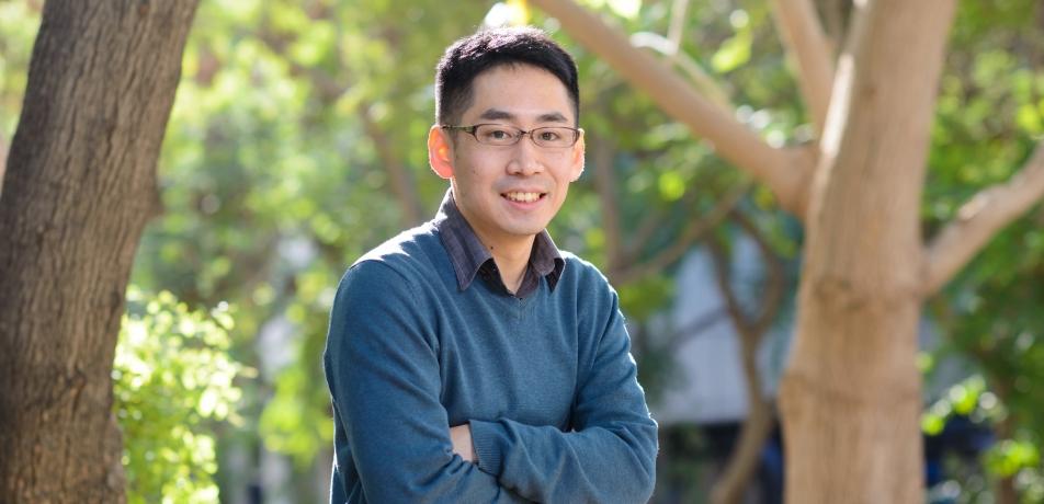 Dr. Takashi Kawashima