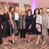Women and Science Committee Members L to R: Estelle Richmond, Linda Reitapple, Michele Atlin, Chair, Francie Klein, Alana Kotler, Jennifer Tugg, Susan Rose, Reggie Greenberg, Nancy Pencer