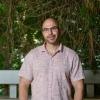 Dr. Sagi Ben-Ami: looking toward the stars