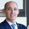 Prof. Amir Yaron, Dr. Yair Schindel