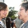 Prof. Michal Neeman and Milvia Perinot