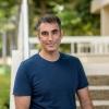 Dr. Ephraim Shahmoon