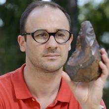 Dr. Filipe Natalio