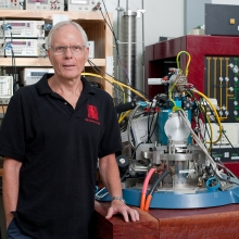 Prof. Moty Heiblum